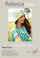 Ringel-Loop