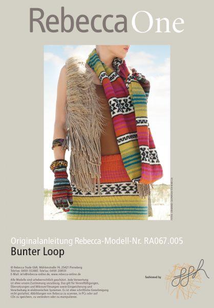 Bunter Loop