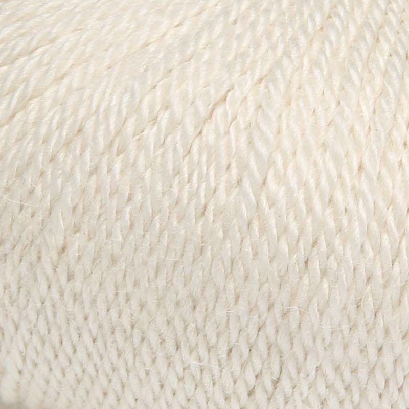 100% Imperial Alpaka Handstrickwolle