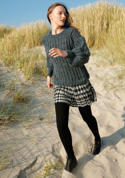 Pullover Tide