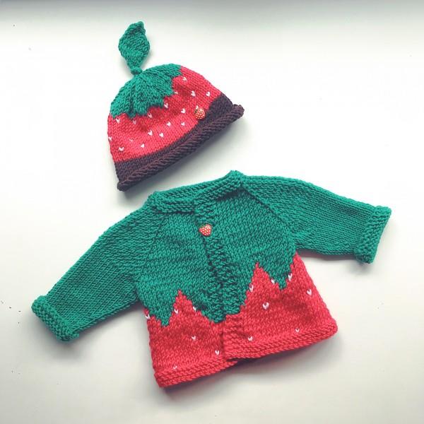 Baby-Set-Erdbeer1
