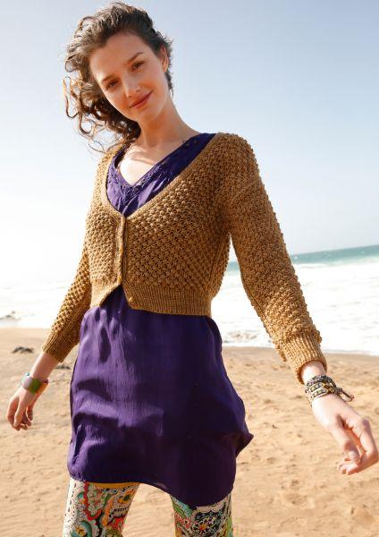 97774f952 Knit pattern - Small