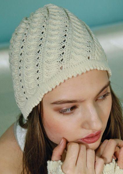 Mütze Concarneau