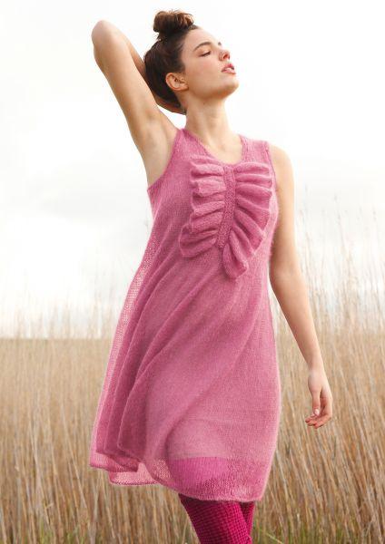 Kleid Quila