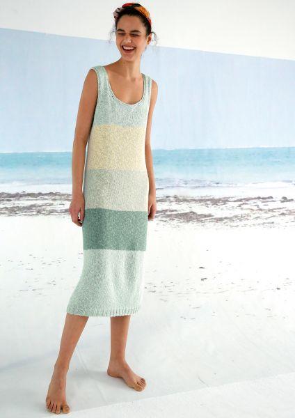 Kleid Florinda