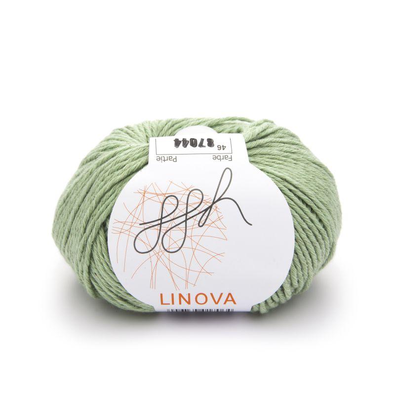 ggh Linova