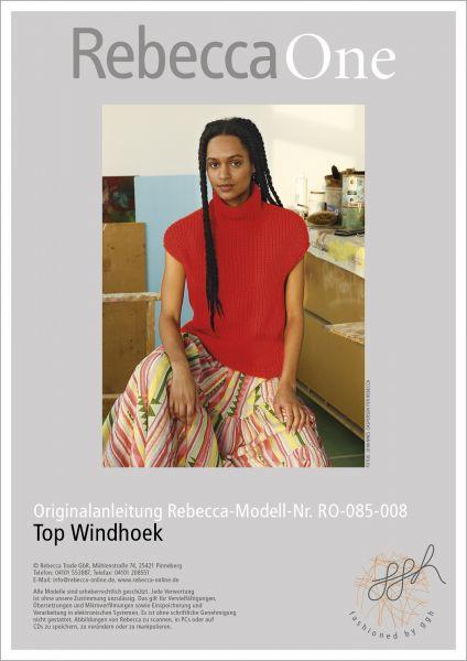 Anleitung - Top Windhoek