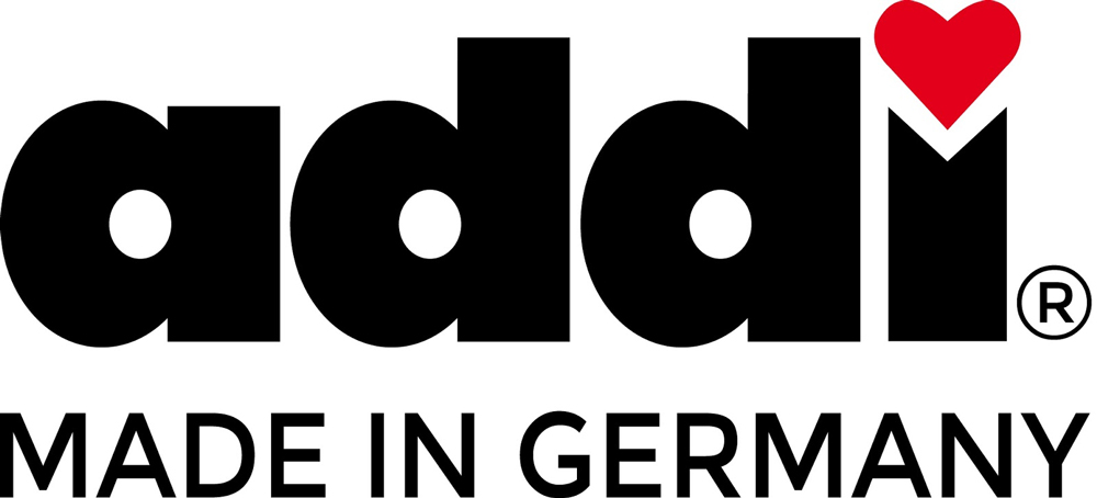 addi-logo_schwarz-made-in_Germany59a690941bf95