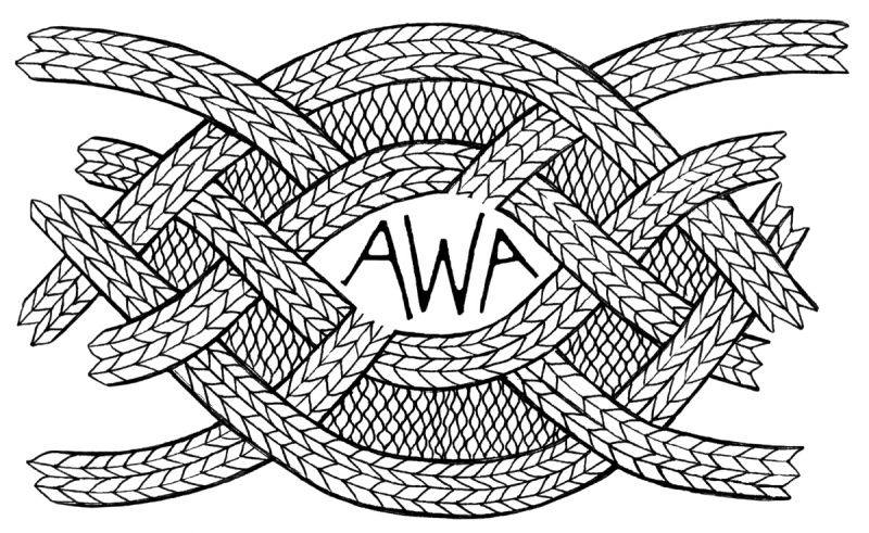 Amano Awa Merino Alpaka Baumwolle Strickwolle