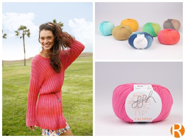 R65M12-ggh-Calypso-Sommergarn-stricken-Strickanleitung-Strickpullover-knitting-knitted-sweater
