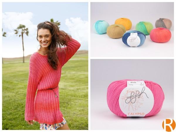 R65M12-ggh-Calypso-Sommergarn-stricken-Strickanleitung-Strickpullover-knitting-knitted-sweater