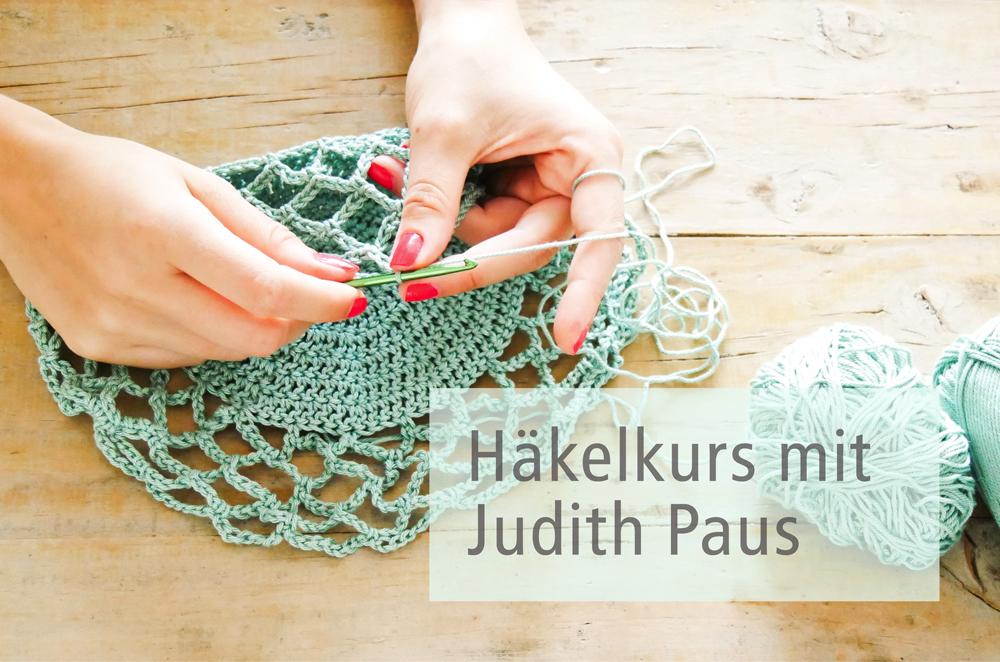 Haekel-Event-Judithhaekelt-Juli2019-2web