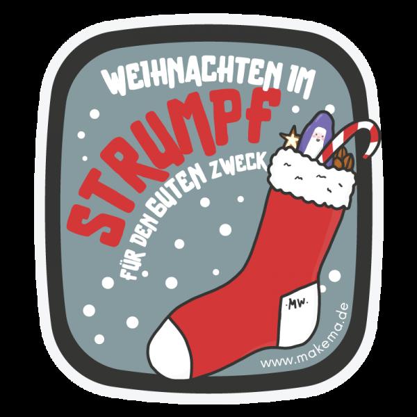 weihnachten-im-strumpf-badge-logo-1