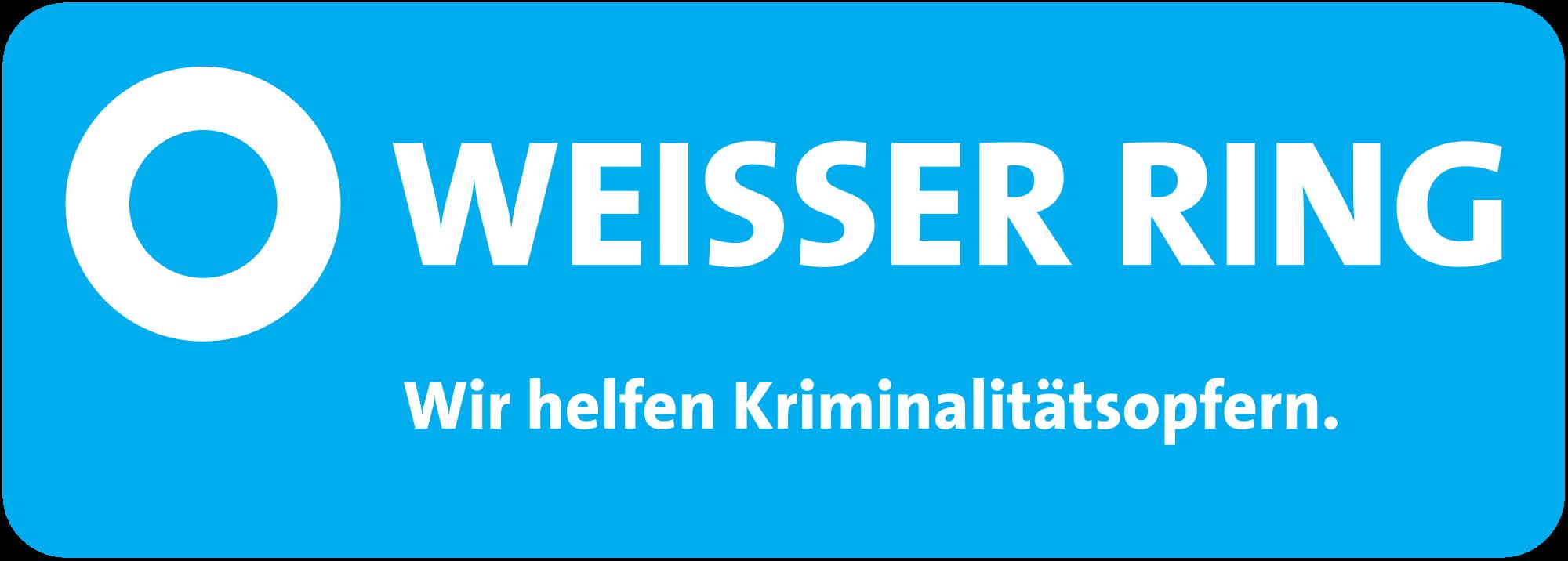 2000px-Weisser_Ring_Logo-svg-1