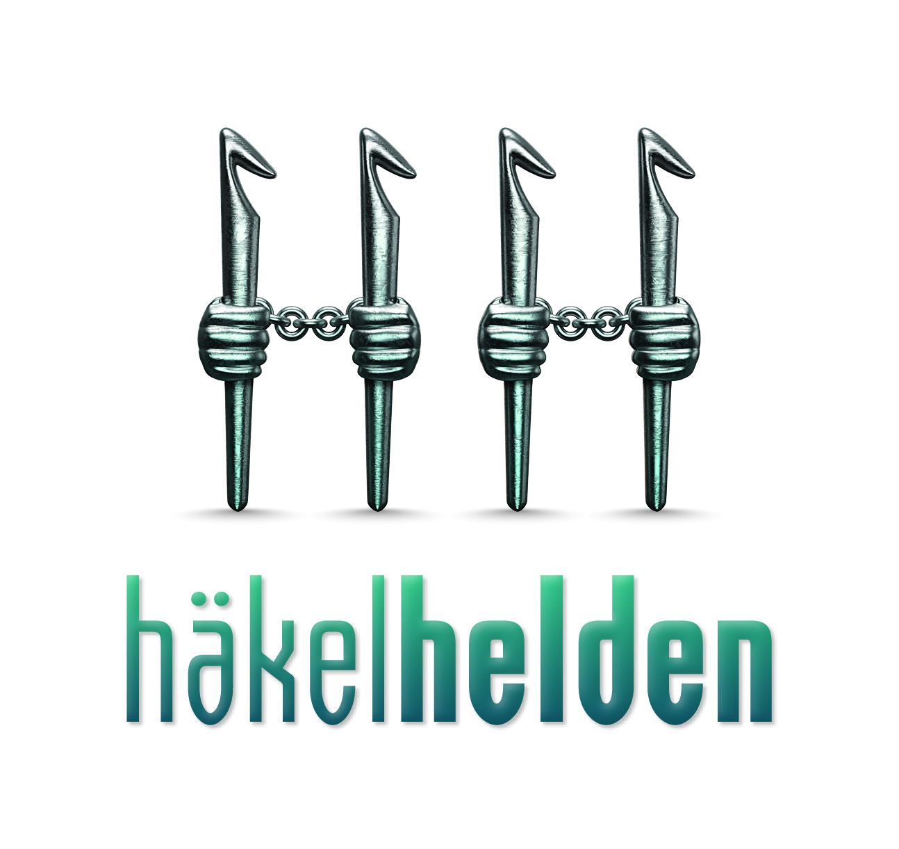 121027_Haekelhelden_Logos-final
