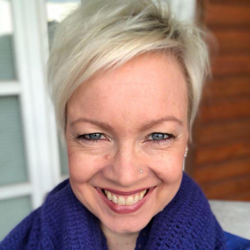 Eva Winckler