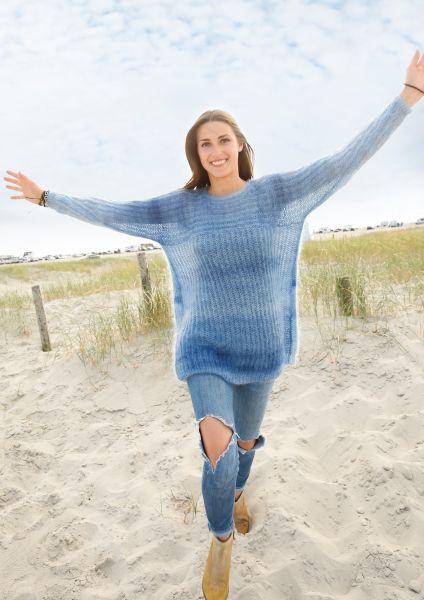Pullover Anne