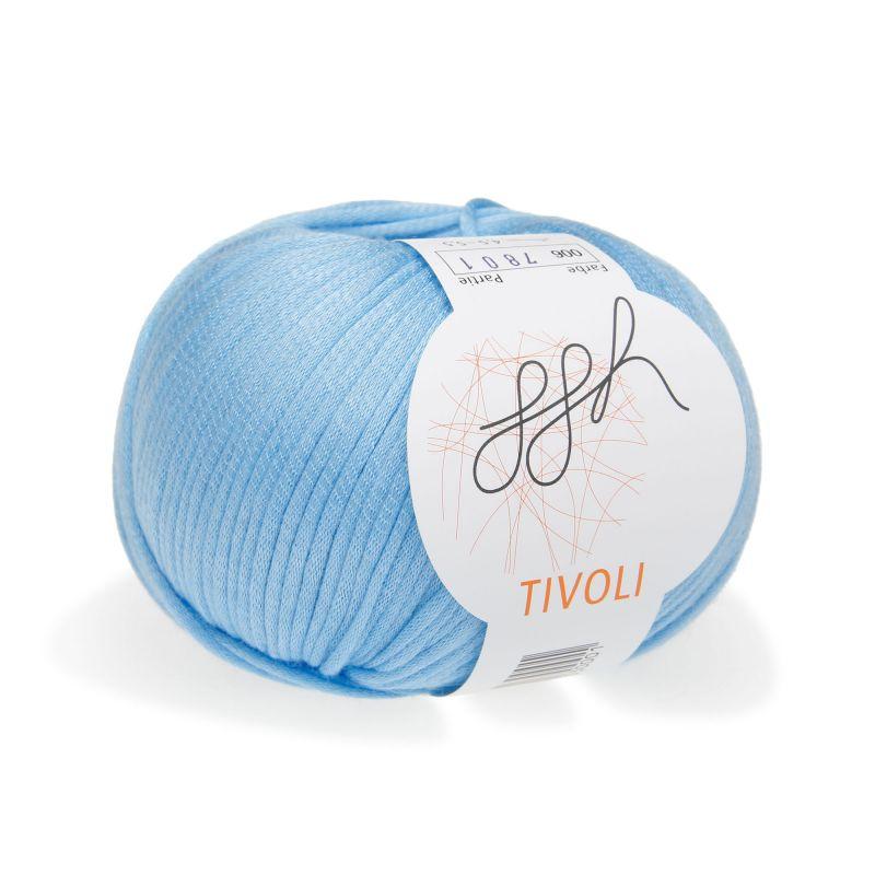 ggh Tivoli Modal Baumwolle