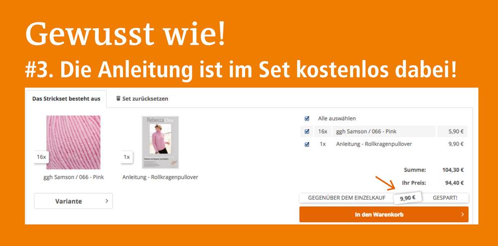 Schritt3-web