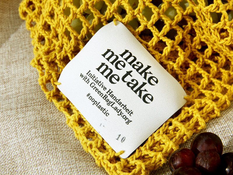 Make-Me-Take-Me_Label_HR_AdobeRGB