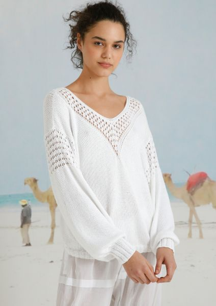 Pullover Zenta